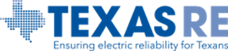 TexasRE logo link to home